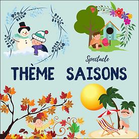 spectacle thème saisons.png