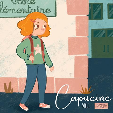 Pochette Capucine Vol.1.png
