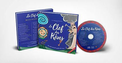 Chansons pour enfants, Compagnie Dans les Bacs à Sable