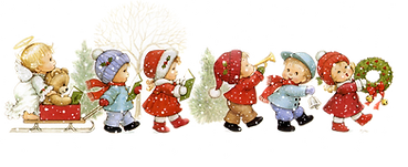 —Pngtree—christmas_772576.png
