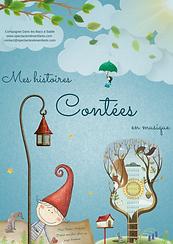Mes_histoires_Contées.png