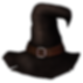 —Pngtree—witch hat_3229197.png