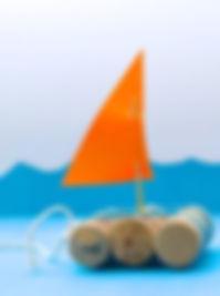 Fabriquer-un-petit-bateau_logo_item.jpg