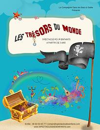 Les_trésors_du_Monde_AFFICHE.png