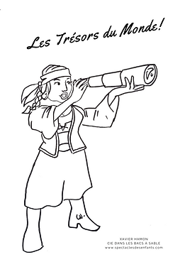 coloriage pirate .png