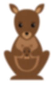 bébé kangourou.png
