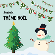 Spectacle de Noël.png