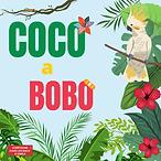 coco affiche finale.png