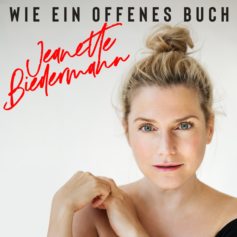 jb_wie_ein_offenes_buch