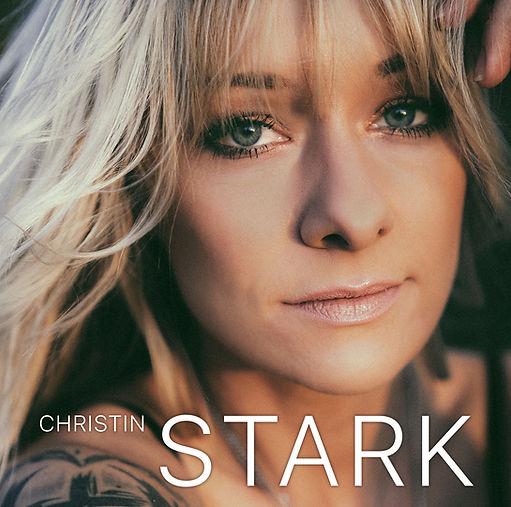 Christin Stark_STARK_19075925322_Album_Cover.jpg