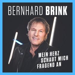ELE_4648_BernhardBrink_Single_Cover_RZ