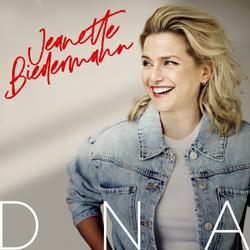 DNA_JeanetteBiedermann