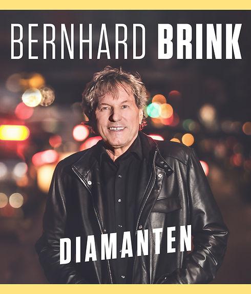 ELE_4648_BernhardBrink_AlbumArtwork_RZ.j