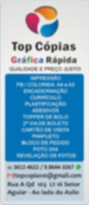 Top Copias novo.jpg