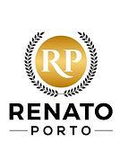Logo Renato Porto