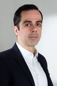 Prof.Luiz-Fernando-Afonso.jpg