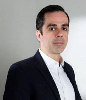 Prof. Luiz Fernando Afonso