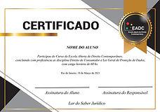 Certificado_Renato_(1).jpg