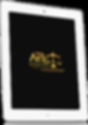 ipad logo.png