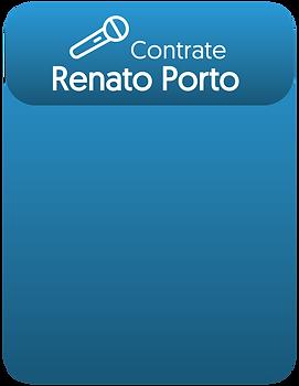 Contrate Renato Porto