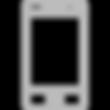 smartphone.png