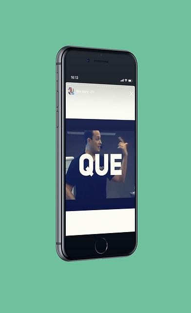 Mockup-Iphone.jpg