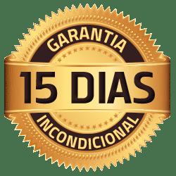 garantia-selo-15-dias.png