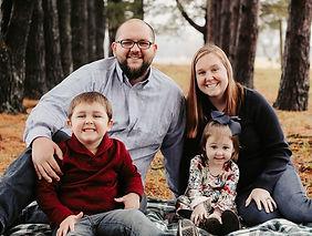 PastorRobbyfamily.JPG