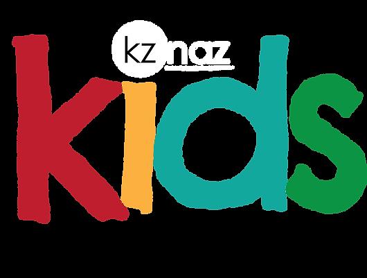 kznaz kids opt 3 no background.png