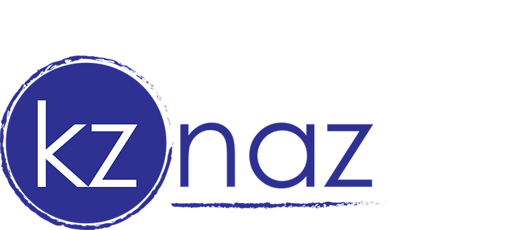 transparent color logo.png
