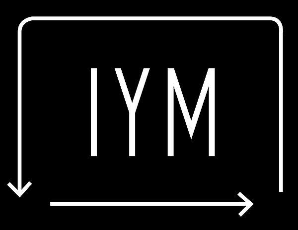 iym youth logo final.jpg