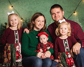 PastorJaredfamily.JPG