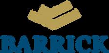 Barrick_logo.png