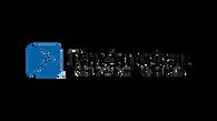 pan_american_silver_logo.png