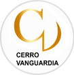 cerro-vanguardia.png