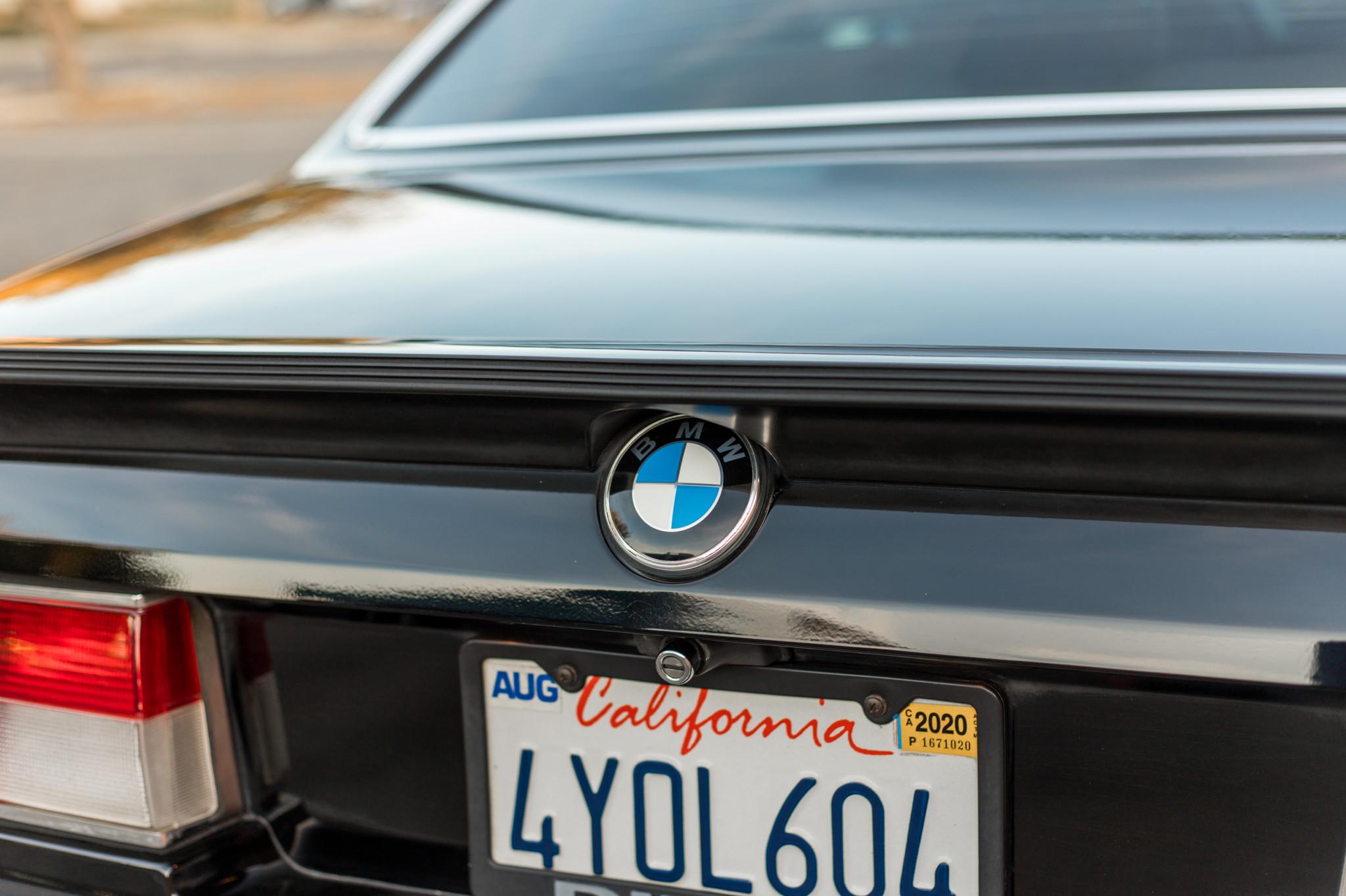 1988 bmw M6 kent classic cars (26).jpg