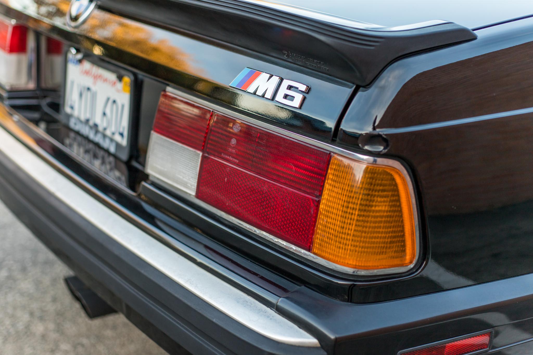 1988 bmw M6 kent classic cars (29).jpg