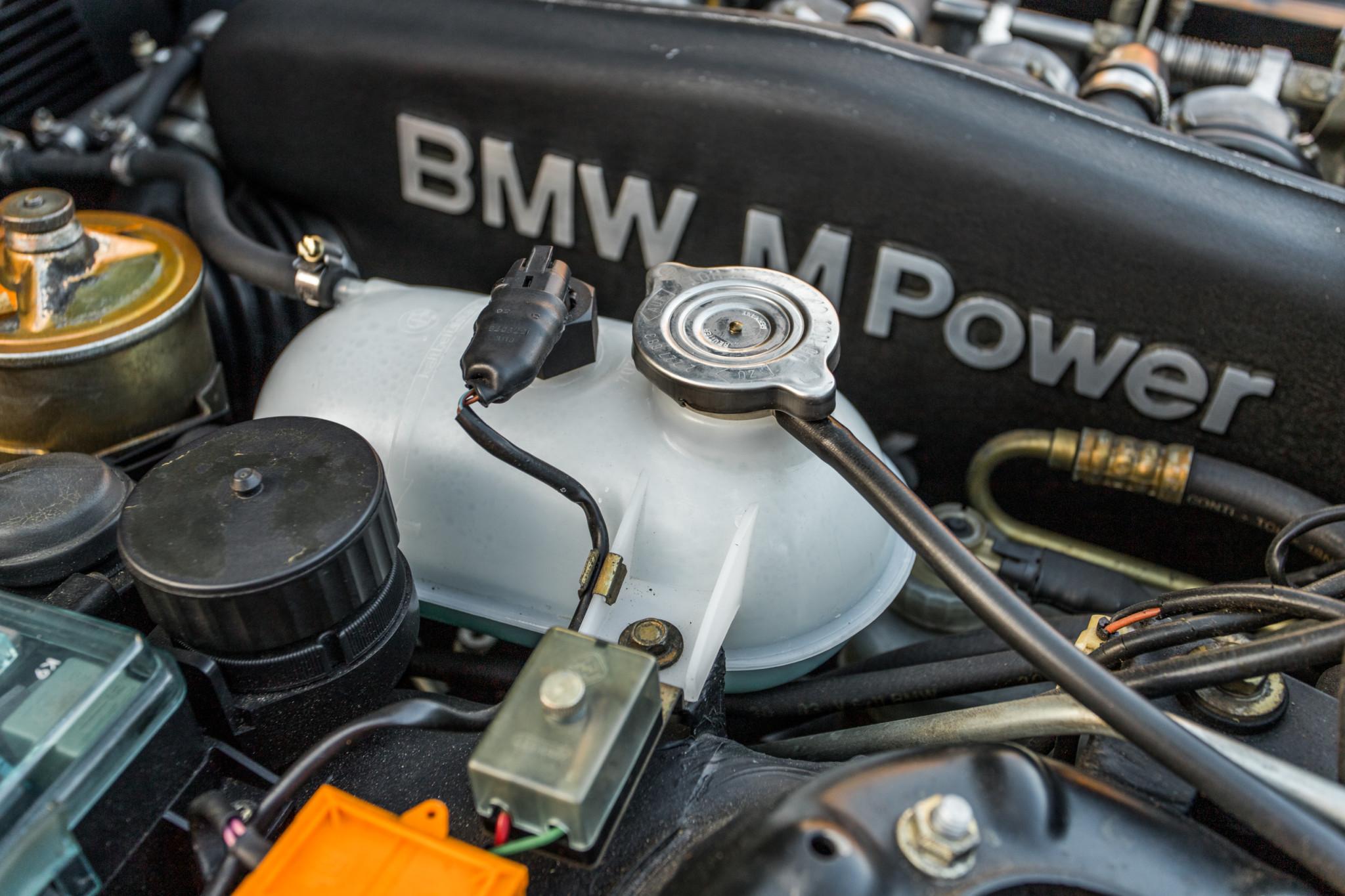 1988 bmw M6 kent classic cars (84).jpg