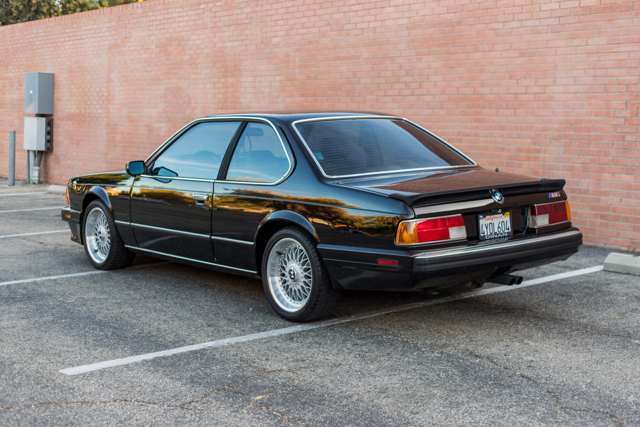 1988 bmw M6 kent classic cars (6).jpg
