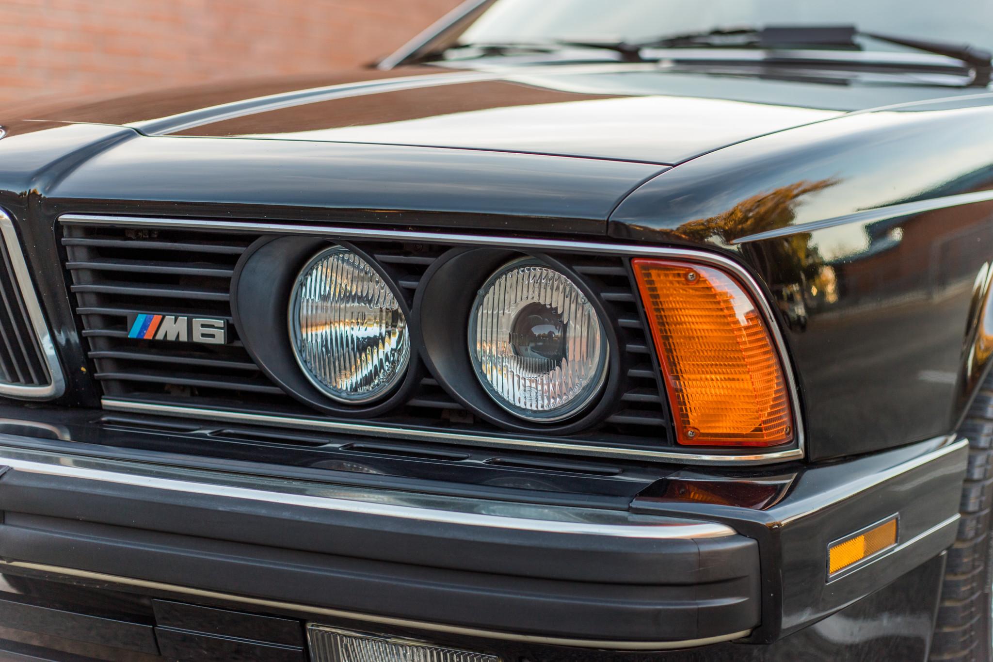1988 bmw M6 kent classic cars (20).jpg
