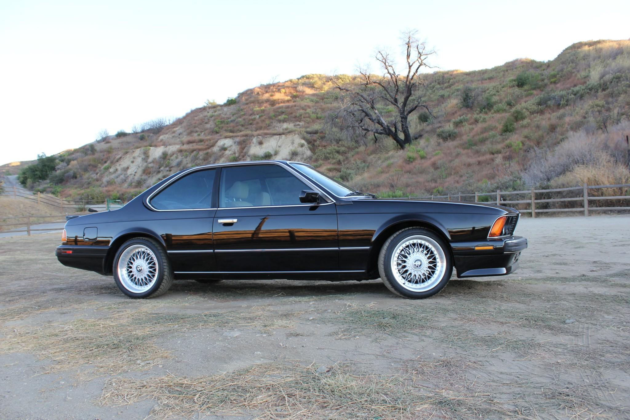 1988 bmw M6 kent classic cars (9).jpg
