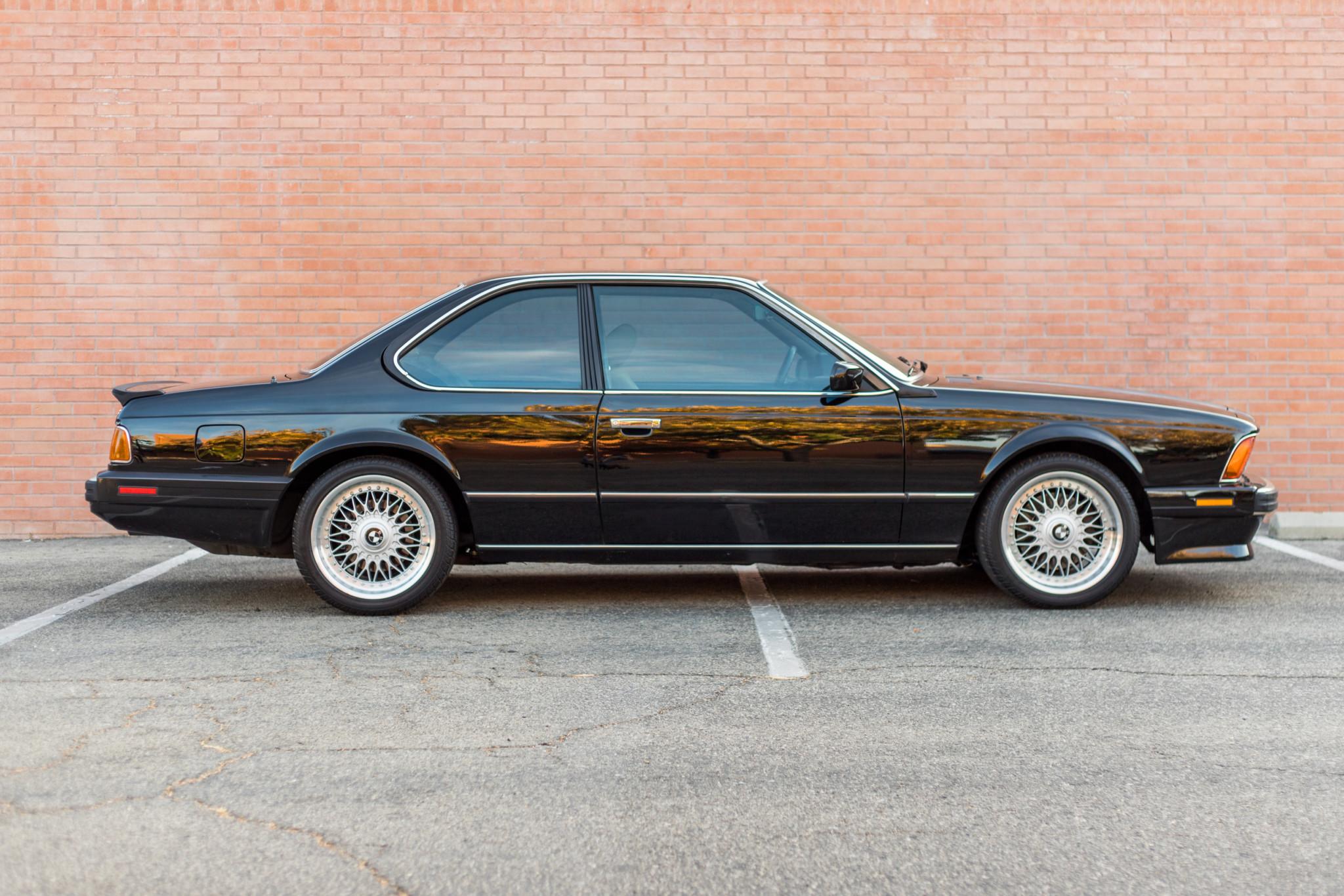 1988 bmw M6 kent classic cars (10).jpg
