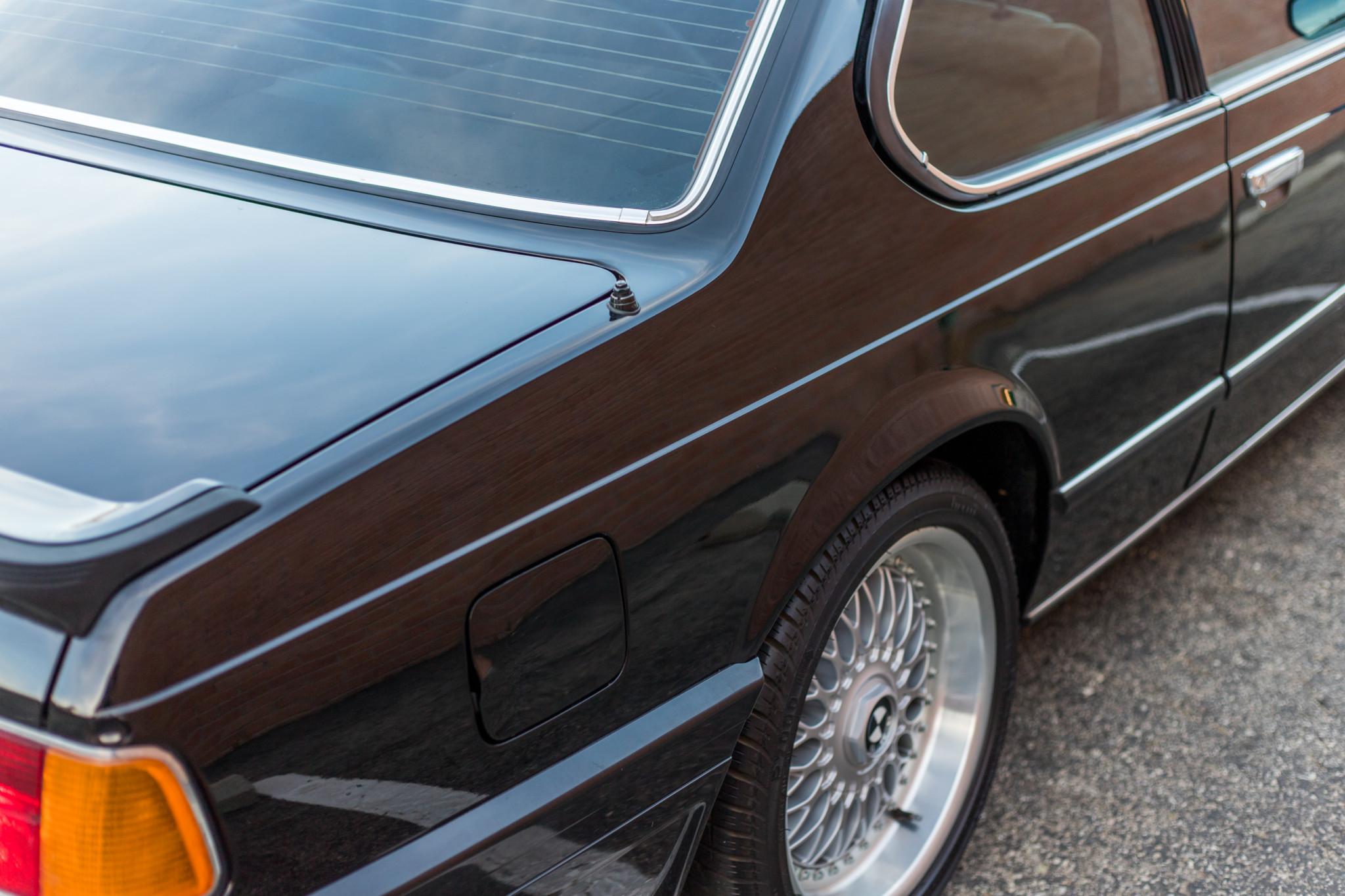 1988 bmw M6 kent classic cars (32).jpg