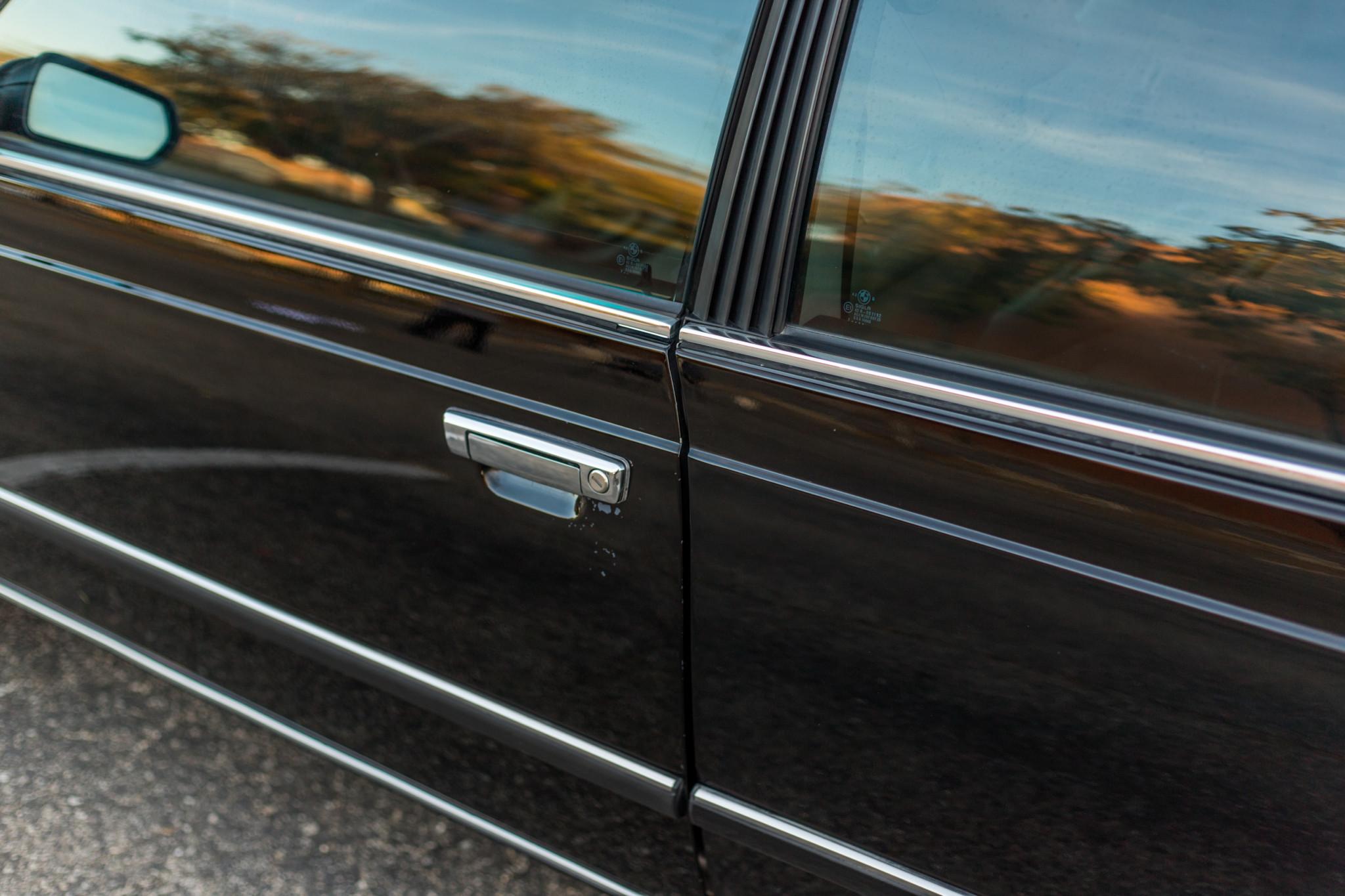 1988 bmw M6 kent classic cars (31).jpg