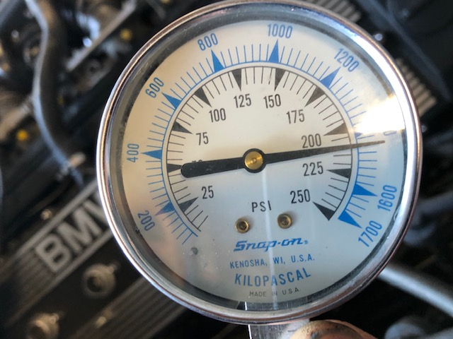 1988 bmw M6 kent classic cars (107).jpg