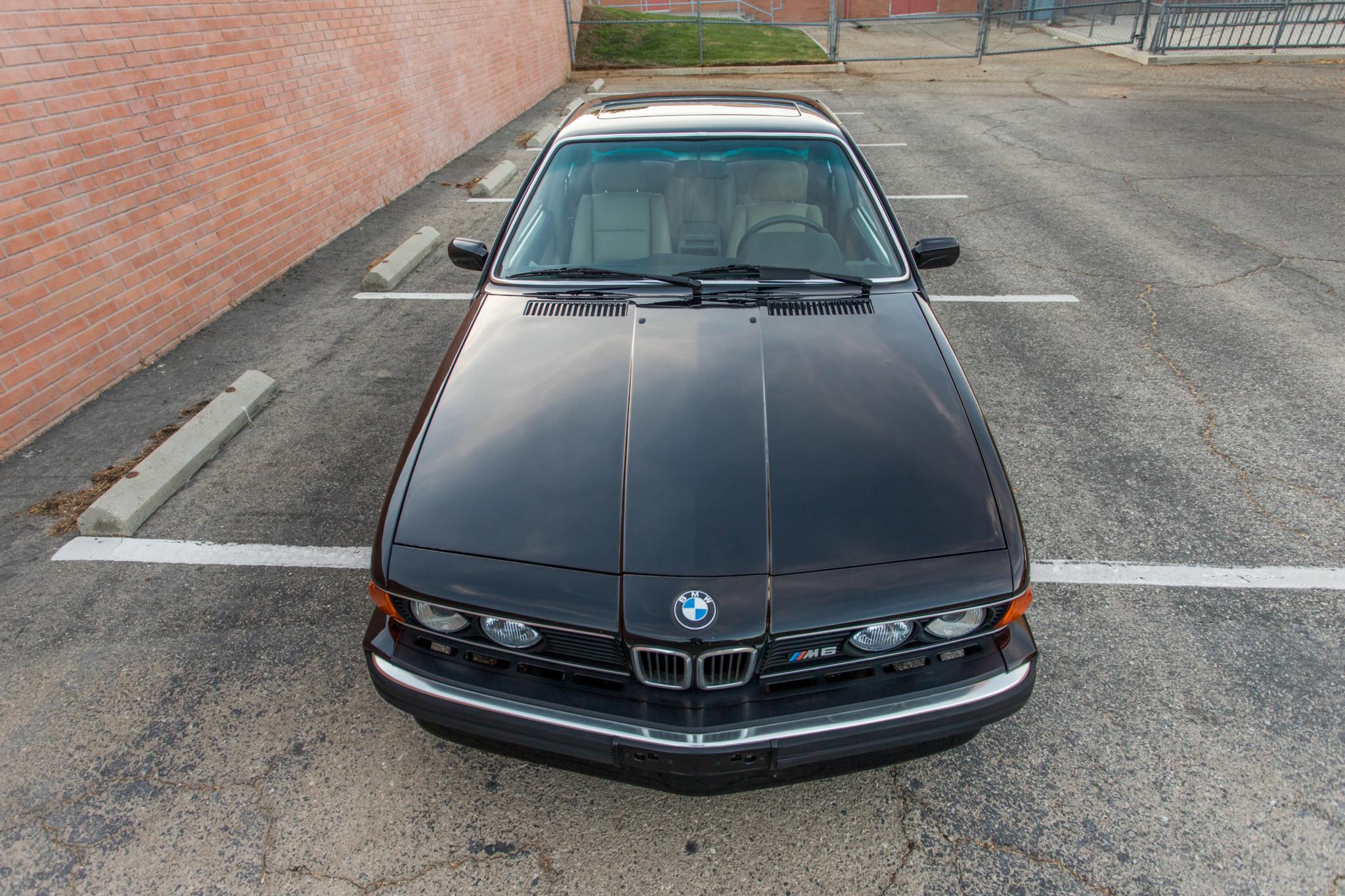 1988 bmw M6 kent classic cars (17).jpg