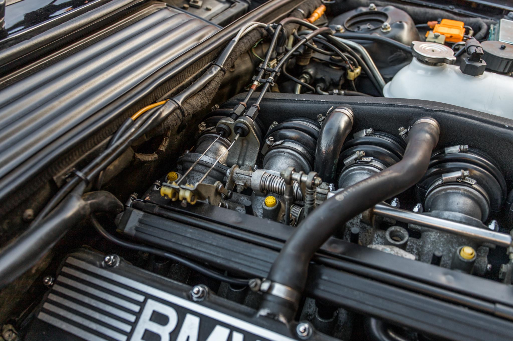 1988 bmw M6 kent classic cars (85).jpg