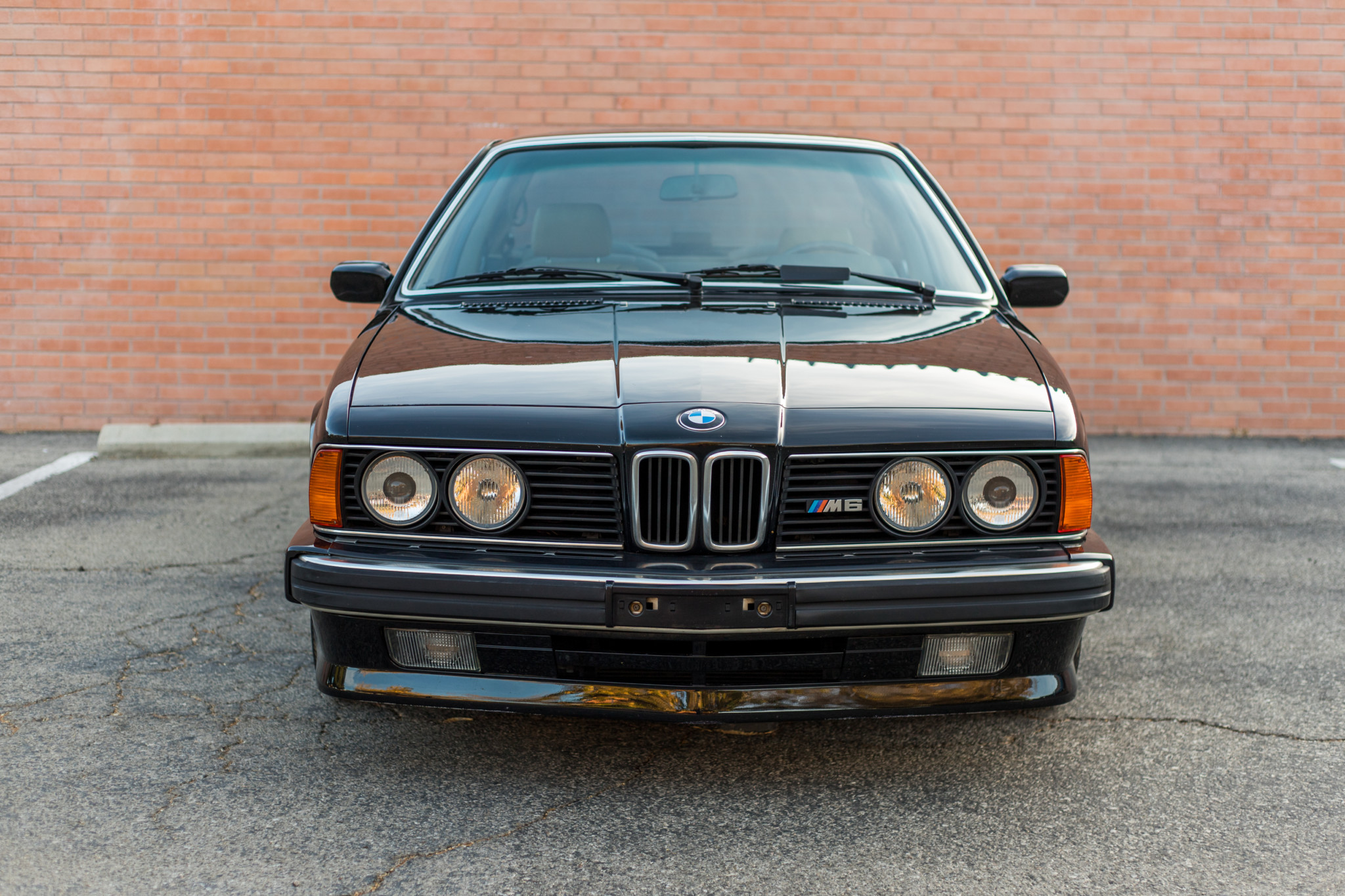 1988 bmw M6 kent classic cars (15).jpg