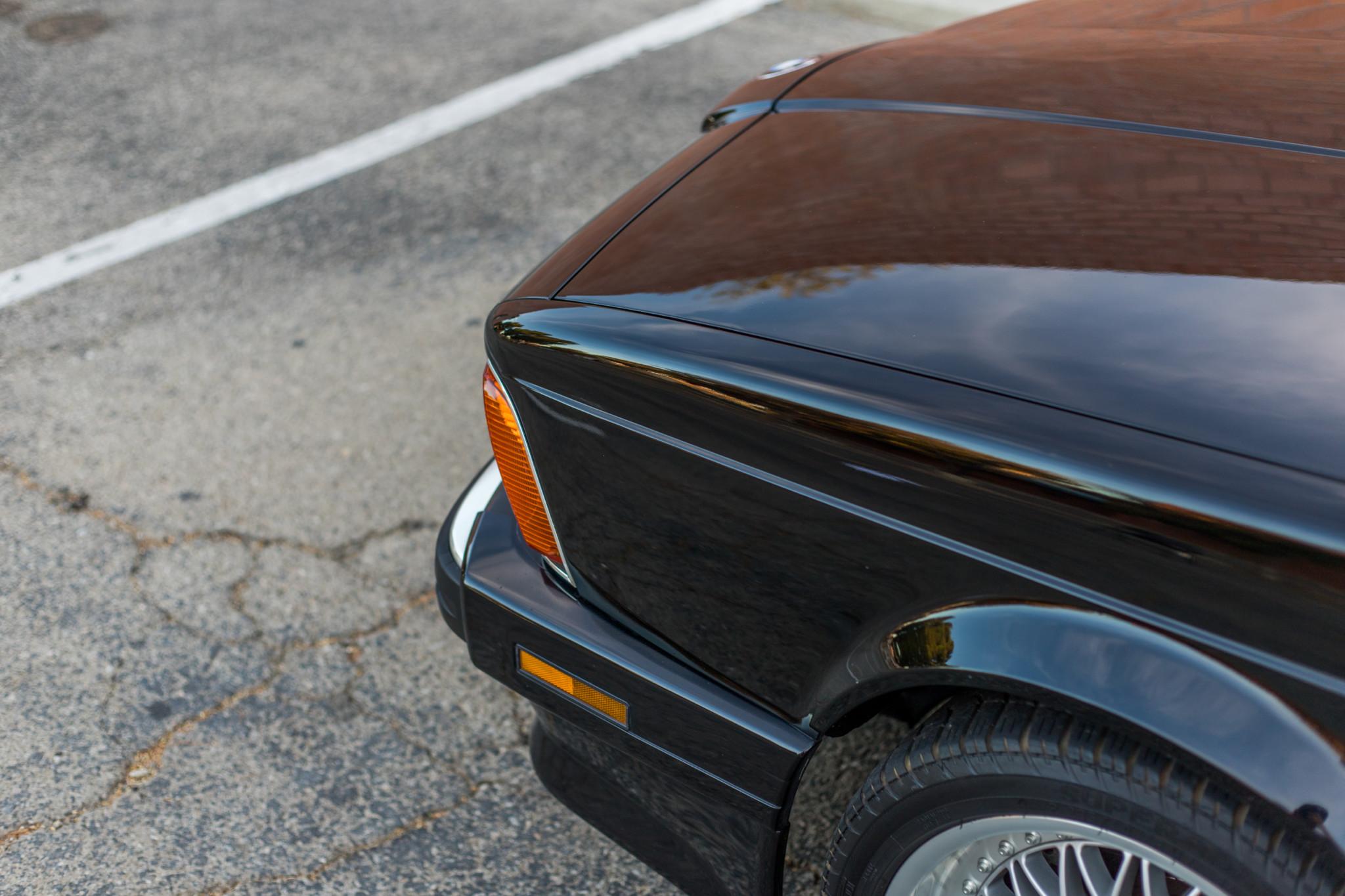 1988 bmw M6 kent classic cars (30).jpg