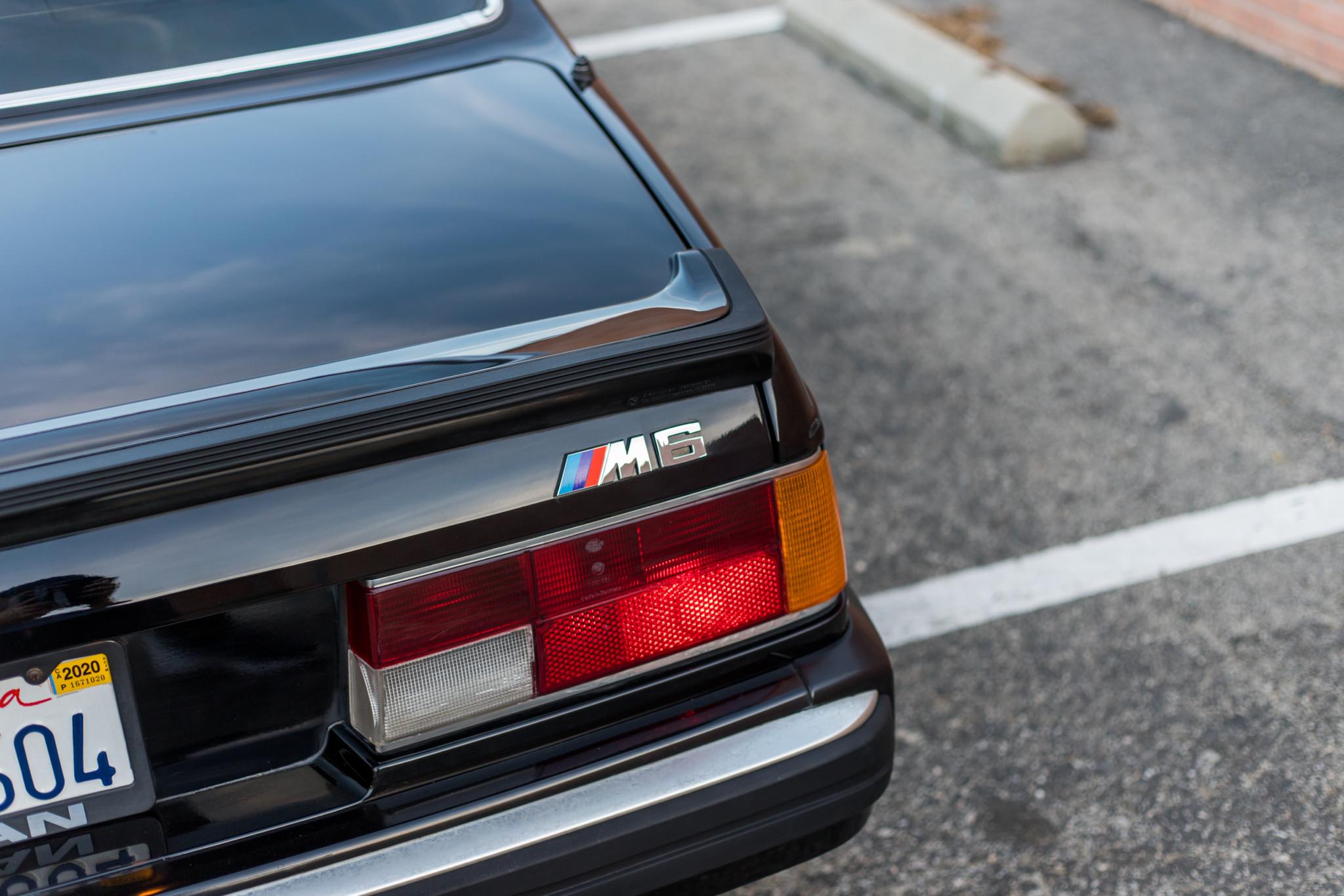 1988 bmw M6 kent classic cars (27).jpg